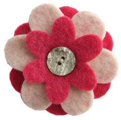 Cerise Brooch Kit.JPG