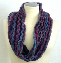 Snood Pattern No.jpg